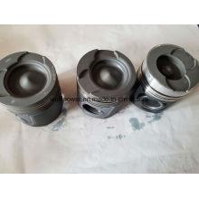Kolben-Motor Ersatzteile