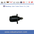 /company-info/540410/chery-auto-spare-parts/chery-qq-spare-parts-stepper-motor-s11-1135011-54355309.html