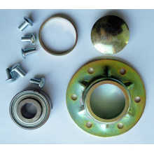 204PY3 Bearing Kit