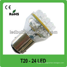 24V BA15D 1142 marine led replacement bulb