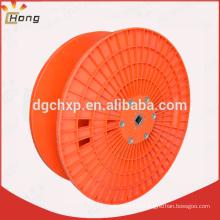 ABS пластик катушки для проволоки или веревки доставка