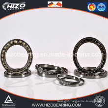High Quality Swing Bearing/ Bearing for Excavator (XRJ. 1/4)