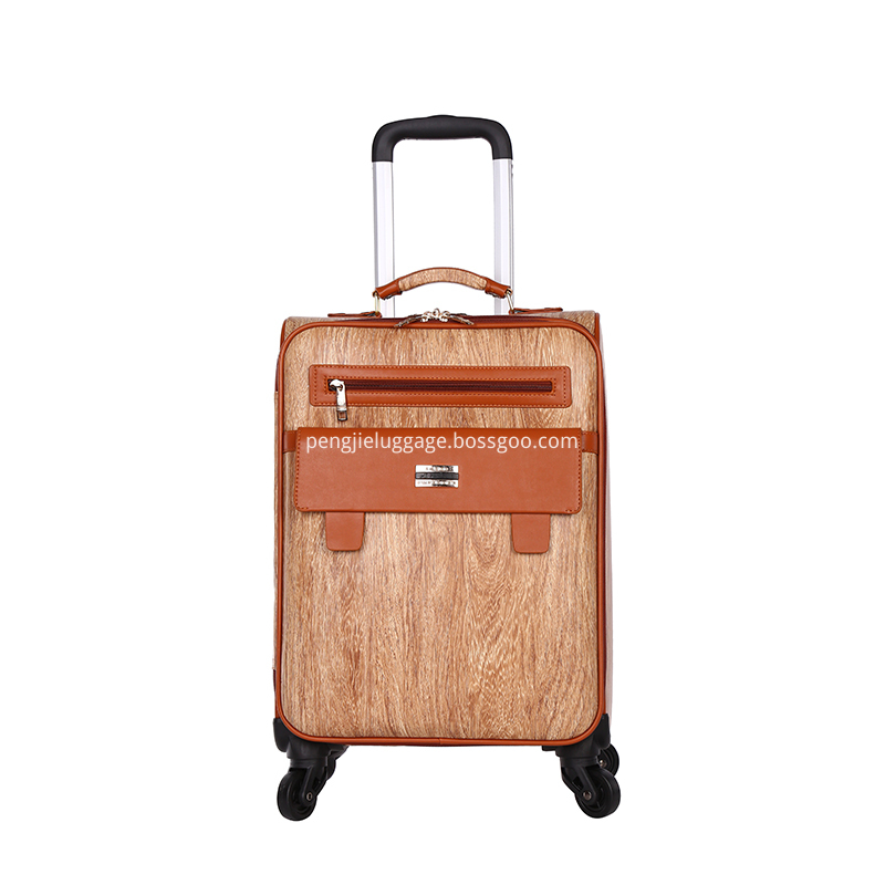20'24'28 inch luggage bags