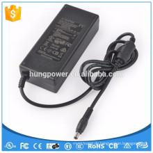 12v tv Stromversorgung LED-Bildschirme Stromversorgungen 96w Ersatz Laptop AC DC Adapter Ladegerät 8A