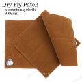 New in Stock Fishing Tool Dry Fly Patch