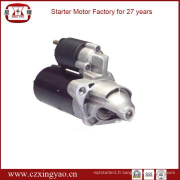 17778 Bosch Starter pour Vw Passat 3L Audi A4 / A6 2.8L / 3L