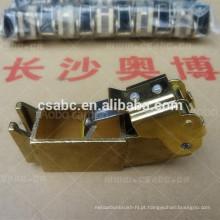 suporte de escova para motor DC