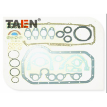 Auot Spars Part Cylinder Head Gasket Kit of VW