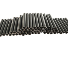 Made in China 51mm OD Carbon fiber tapered tube for gutter cleaning pole