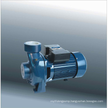 Centrifugal Pump (DHM series)