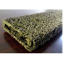Geocomposite Drainage Mat Heavy Duty Flooring Plastic Mat