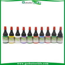Highly safe 10 Colors 5ml Natural Tattoo Ink