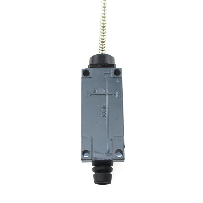 ME-9101-2 Limit Switch