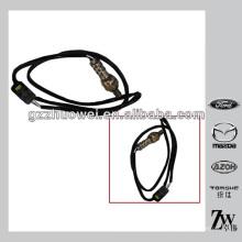 Neuer Ankunfts-Auto-Sauerstoffsensor benutzt für AUDI / CHRYSLER / CITROEN / FIAT / FORD / GEO / MAZDA ZL02-18-861C