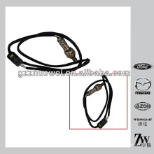 New Arrival Car Oxygen Sensor Used For AUDI/CHRYSLER/CITROEN/FIAT/FORD/GEO/MAZDA ZL02-18-861C