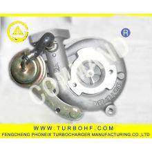 TOYOTA CT12A Turboalimentador 17201-46010 PARA 1996 Lexus, TOYOTA Soara, Supra