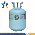 Best price for Refrigerant Gas R134a, small can gas 134a