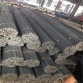 Competitive price construction 12mm steel rebar