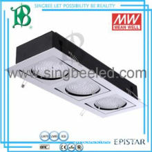Latest product led light Stainless Steel Housing SP-6010