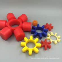 coupler sealing cushion elastomer high quality