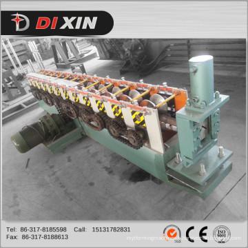 Machine de formage de rouleaux Cangzhou Dixin Cie., Ltd