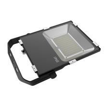 LED Floodlight Housing Mlt-Flh-Cm-II