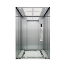 Cheap Small Passenger Lift Home Elevators For Sale