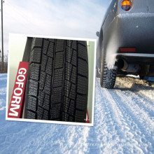 225/65r17 185r14c 175r13c 215/70r16, invierno, nieve, hielo neumático, neumático de coche