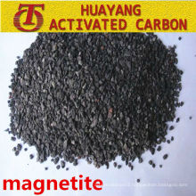 High iron content of magnetite prices/magnetite ore prices/magnetite iron ore