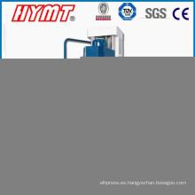 TXM170A, TXM200A, TXB250A Fresado vertical de taladrado y Grindng Machine