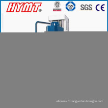 TXM170A, TXM200A, TXB250A Machine de broyage et de broyage fine verticale