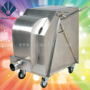 3000W Dry Ice Machine Stage Equipment (PL-FC-2000)