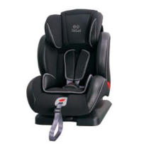 Hot Sale Child Car Seat avec ECE R44 / 04 Certification (group1 + 2 + 3)