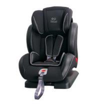 Горячее детское автомобильное сиденье с сертификатом ECE R44 / 04 (группа 1 + 2 + 3)