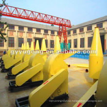 Straw Hammer Crusher With Cost-effective Price And Long Lifetime