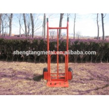 hand trolley size hand hydraulic trolley price HT1823