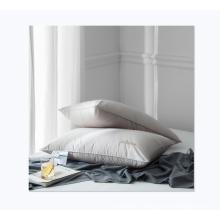 2021 new 80s Anti-Bacteria soybean pillow good sleeping hilton pillow