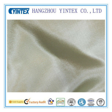 China 100% Cotton Fabric for Hotel&Home Bed Sheet