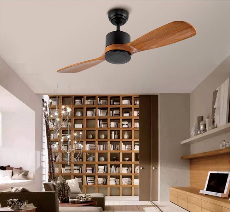Best Decorative Ceiling FanofApplication Cabin Ceiling Fans