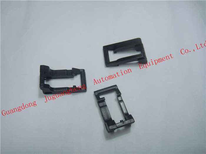 KHJ-MC245-01 Yamaha Electric Feeder Tape Guide Assy