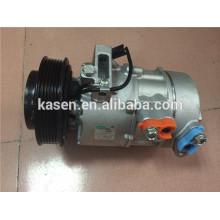 Doowon VS12M auto compresor de aire acondicionado para KIA SORENTO 2.2 CRDI 09 OEM97701-2P160