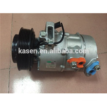 doowon VS12M auto air conditioning compressor for KIA SORENTO 2.2 CRDI 09 OEM97701-2P160