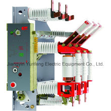 YFZN16B-12 nouveau Type de haute tension charge vide Break interrupteur utilisation intérieure
