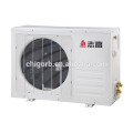 China manufactuer high quality air to water heat pump heating heater