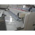 906 400*680 Model Embroidery Machine