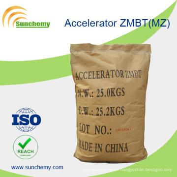Rubber Accelerator Zmbt/Mz