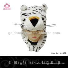 Porzellan Großhandel Tier Hüte