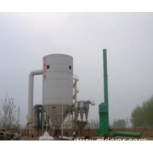 LPG Series High Temperature with Atomizing Drying Machine Centrifuge Spray Dryer