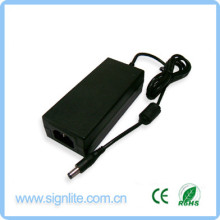 Indoor Adapter 5A (110-240V-12V-5A)