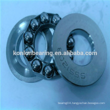 Heavy Loading & High quality GCR 15 51212 Thrust Ball Bearing